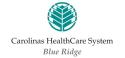 Carolina Healthcare System logo
