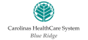 Carolina Healthcare System logo