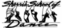Sherri's School of Dance logo