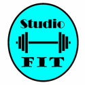 Studio Fit logo