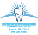 Lance A. McGraw D.D.S., PLLC logo