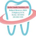 Beebe Family Dentistry, PA logo