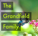 The Grandfield Family  logo
