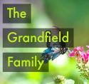 The Grandfield Family  logo