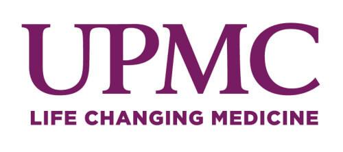 UPMC Carlisle logo