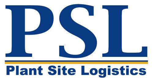 Plant Site Logistics logo