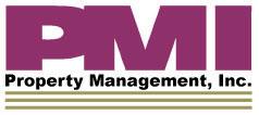 Property Management Inc. logo