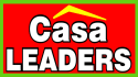 Casa Leaders - Wilmington  logo