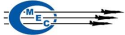 The Mavin Group logo
