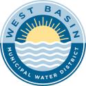 West Basin Municipal Water District logo