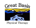 Great Basin Physical Therapy logo