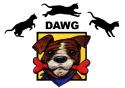 DAWG (Volunteer Donation) logo