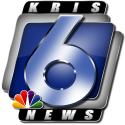 KRIS6 logo