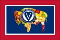 Vegan In Wyoming logo