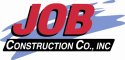 JOB Construction logo