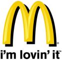 McDonald's of Poteau logo