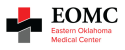 Eastern Oklahoma Medical Clinic logo
