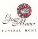 Grace Funeral Services logo