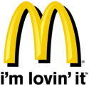 McDonald's of Poteau logo