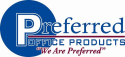 Preferred Office Technologies logo