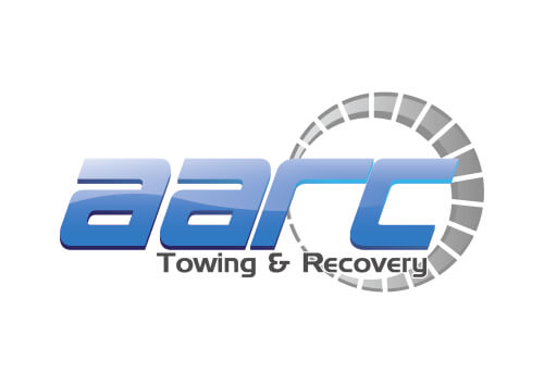 AARC Towing & Recovery, LLP logo