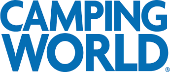 Camping World RV Sales logo
