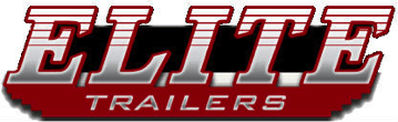 Elite Trailers, Inc. logo