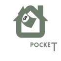 Green Pocket Realty logo