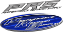 Performance Refinish Supply logo