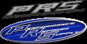 Performance Refinish Supply logo