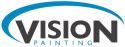 Vision Painting logo
