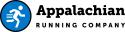 Appalachian Running Company logo
