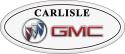 Carlisle Buick GMC logo