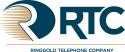 Ringgold Telephone Company logo