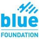 Blue Federal Credit Union logo