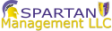 Spartan Management logo