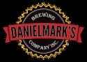 DanielMark's Brewing logo