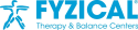 FYZICAL Therapy & Balance logo