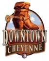Downtown Development Authority logo