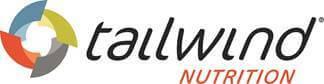 Tailwind Nutrition logo