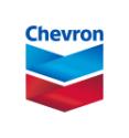 Chevro logo