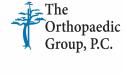 The Orthopaedic Group logo
