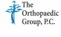 The Orthopaedic Group logo