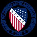 LULAC Rochelle logo