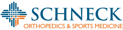 Schneck Orthopedics & Sports Medicine logo