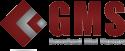 Groveland Mini Storage logo