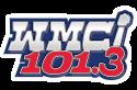 Cromwell Radio logo
