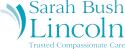 Sarah Bush Lincoln Health Center logo