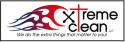 Xtreme Clean logo
