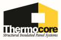 Thermocore Panel Systems logo